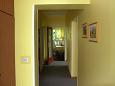 Hallway - Apartment A-7831-a - Apartments Opatija (Opatija) - 7831