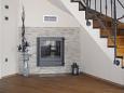Living room - Apartment A-7838-a - Apartments Lovran (Opatija) - 7838