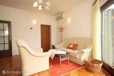 Apartment A-7842-a - Apartments Opatija - Volosko (Opatija) - 7842