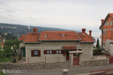 Property Opatija - Volosko (Opatija) - Accommodation 7842 - Apartments in Croatia.