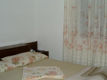 Room S-785-a - Rooms Milna (Brač) - 785