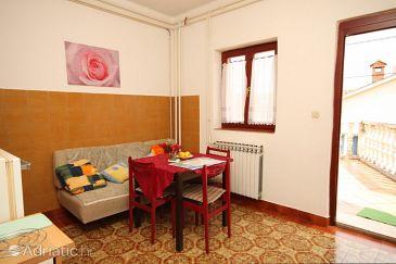Apartment A-7851-b - Apartments Opatija - Pobri (Opatija) - 7851