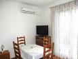 Dining room - Apartment A-7858-a - Apartments Opatija (Opatija) - 7858