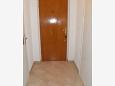 Hallway - Apartment A-7858-a - Apartments Opatija (Opatija) - 7858