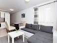 Dining room - Apartment A-7861-a - Apartments Opatija (Opatija) - 7861