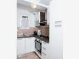Kitchen - Apartment A-7861-a - Apartments Opatija (Opatija) - 7861