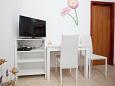 Dining room - Apartment A-7861-b - Apartments Opatija (Opatija) - 7861