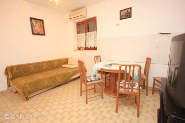 Apartment A-7864-a - Apartments Opatija - Volosko (Opatija) - 7864
