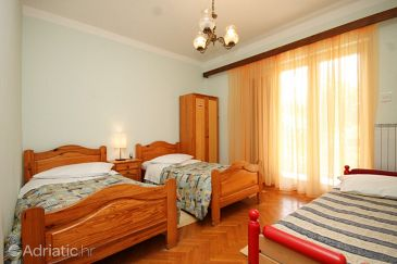 Room S-7866-d - Rooms Rupa (Opatija) - 7866