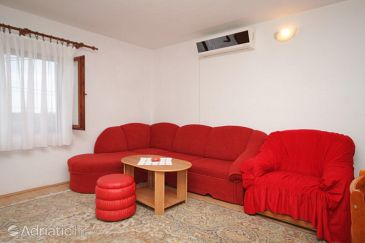 Apartment A-7867-c - Apartments Ćunski (Lošinj) - 7867