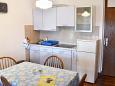 Kitchen - Apartment A-7876-b - Apartments Cres (Cres) - 7876