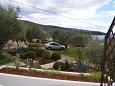 Terrace - view - Studio flat AS-7876-a - Apartments Cres (Cres) - 7876