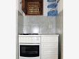 Kitchen - House K-788 - Vacation Rentals Brela (Makarska) - 788