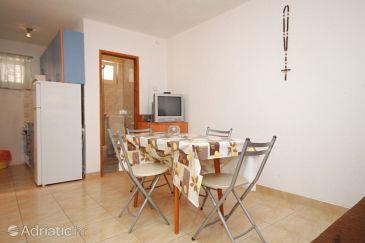 Apartment A-7880-b - Apartments Ždrelac (Pašman) - 7880