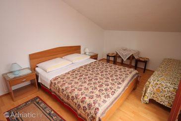 Room S-7881-d - Rooms Ičići (Opatija) - 7881