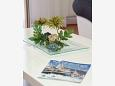 Living room - Apartment A-7885-b - Apartments Poljane (Opatija) - 7885