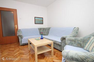 Apartment A-7886-a - Apartments Lovran (Opatija) - 7886