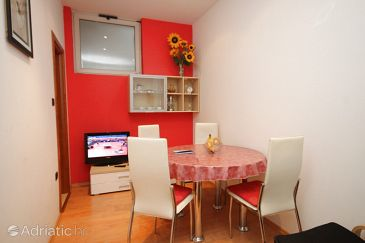 Apartment A-7888-a - Apartments Opatija (Opatija) - 7888