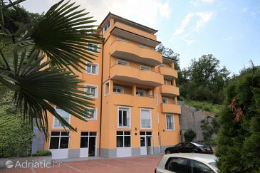 Property Opatija (Opatija) - Accommodation 7892 - Apartments in Croatia.