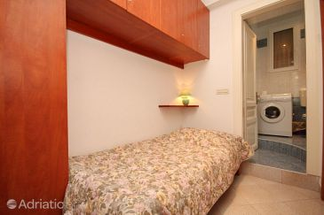 Apartment A-7893-a - Apartments Opatija - Volosko (Opatija) - 7893