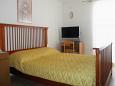 Bedroom 2 - Apartment A-7896-a - Apartments Opatija (Opatija) - 7896