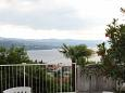 Terrace - view - Apartment A-7896-a - Apartments Opatija (Opatija) - 7896
