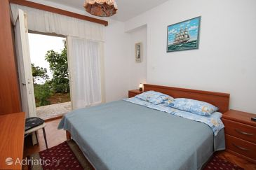 Room S-7898-a - Apartments and Rooms Opatija (Opatija) - 7898