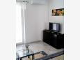 Living room - Apartment A-7908-a - Apartments Jušići (Opatija) - 7908