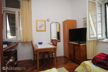 Studio flat AS-7912-b - Apartments Opatija - Volosko (Opatija) - 7912