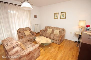Apartment A-7913-a - Apartments Opatija (Opatija) - 7913