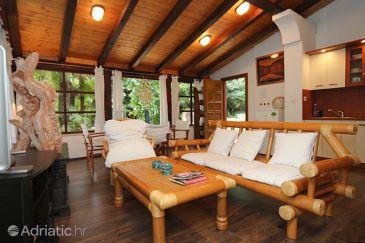 House K-7914 - Vacation Rentals Opatija (Opatija) - 7914