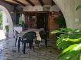 Terrace - Apartment A-7918-b - Apartments Opatija - Pobri (Opatija) - 7918