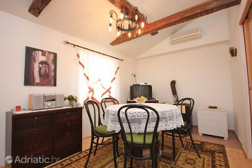 House K-7921 - Vacation Rentals Zagore (Opatija) - 7921
