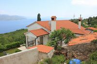 Holiday house with a parking space Zagore (Opatija) - 7921
