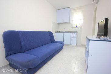 Apartment A-7922-b - Apartments Zagore (Opatija) - 7922