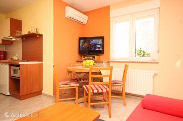 Apartment A-7926-b - Apartments Oprič (Opatija) - 7926