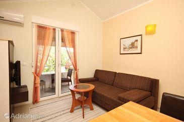 Apartment A-7926-c - Apartments Oprić (Opatija) - 7926