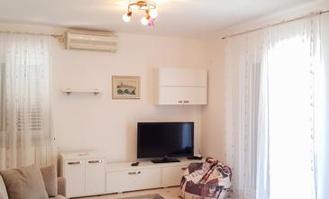 Apartment A-7932-a - Apartments Ika (Opatija) - 7932