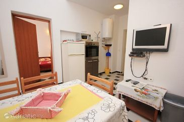Apartment A-7935-a - Apartments Artatore (Lošinj) - 7935
