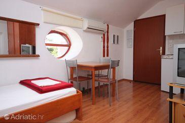 Studio flat AS-7941-a - Apartments Mali Lošinj (Lošinj) - 7941