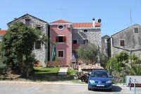 Apartments with a parking space Mali Lošinj (Lošinj) - 7941