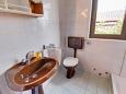 Bathroom - Apartment A-7942-a - Apartments Mali Lošinj (Lošinj) - 7942