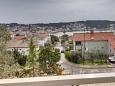 Balcony - view - Apartment A-7942-c - Apartments Mali Lošinj (Lošinj) - 7942