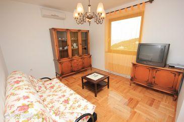 Apartment A-7944-a - Apartments Mali Lošinj (Lošinj) - 7944