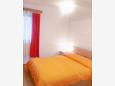 Bedroom 2 - Apartment A-7949-a - Apartments Mali Lošinj (Lošinj) - 7949