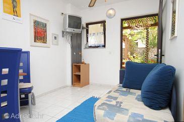 Apartment A-7949-b - Apartments Mali Lošinj (Lošinj) - 7949