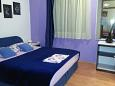 Bedroom - Apartment A-7949-b - Apartments Mali Lošinj (Lošinj) - 7949