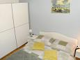 Bedroom 1 - Apartment A-7949-c - Apartments Mali Lošinj (Lošinj) - 7949