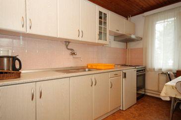 Apartament A-7953-a - Kwatery Mali Lošinj (Lošinj) - 7953