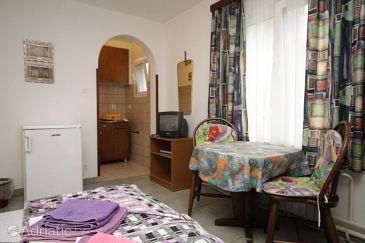 Studio flat AS-7953-b - Apartments and Rooms Mali Lošinj (Lošinj) - 7953